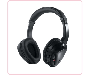 RF-8670(new) headphone disco party equipment manufacturer