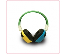 GA-284M Bluetooth headphones 4.1 for iphone China manufacturer