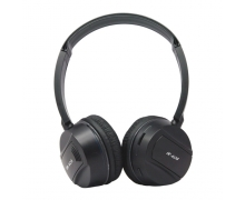 China IR-408D Light Weight IR Headphone with Dual Channel factory