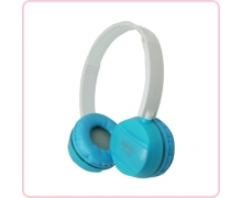 China IR-409 Colorized IR Wireless Headphone for Car Use factory