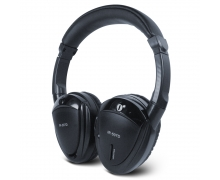 Monitor function wireless IR headphone for car IR-507D