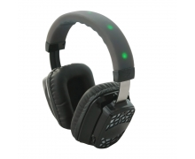 China RF-609 silent party headphones factory