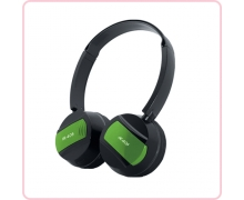 China Single channel Infrared wireless headphone IR-408 with stereo sound factory
