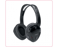 China silent-disco-wireless-headphone-RF-8670 factory